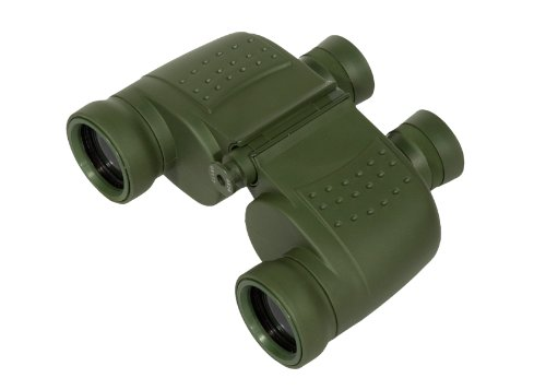 Armasight 8x36 Binoculars with Range Finder -  DAB08X36RF0ARM1