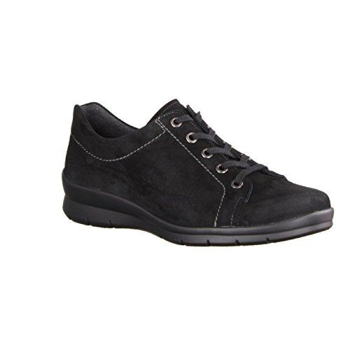 FinnComfort PROPHYLAXE 96519 Black EtK3kU