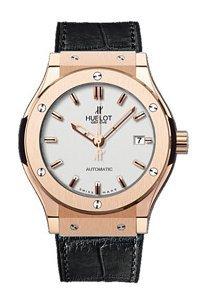 Hublot Classic Fusion Mens Watch 542PX2610LR