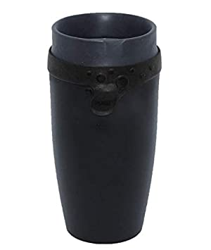 Mug KarlCuisineamp; Isotherme 350ml Twizz Maison TclFK1J3