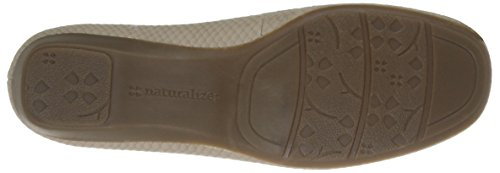 Loafer Taupe Gadget Slip On Women's Naturalizer nqwpXfaYx