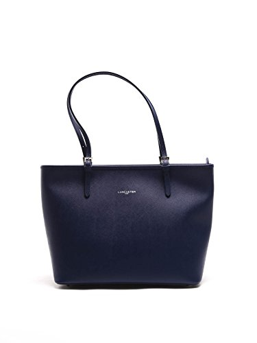 lancaster-paris-womens-42144blue-blue-leather-tote