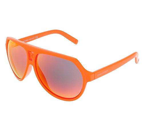 Dsquared Sunglasses DQ 0093 42G