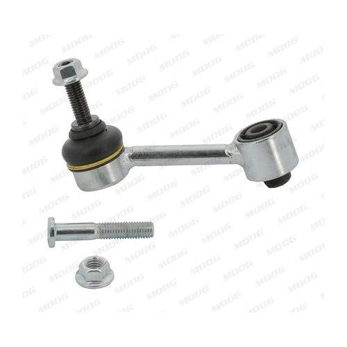 Original NK Stange//Strebe Stabilisator 5114726