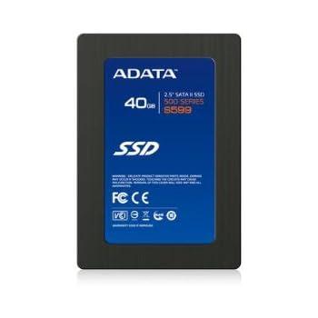 ADATA S599 SSD Driver for Windows Download