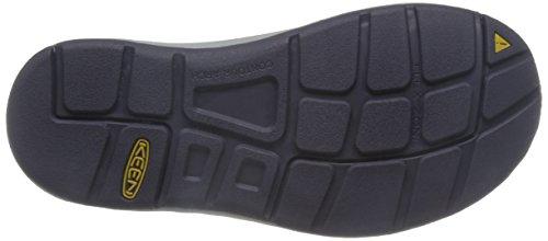 Appassionato Dello Squalo / Vapore Del Sandalo Di Slittamento Di Uneek Delle Donne
