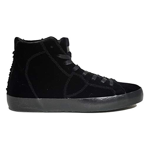 Model Paris Sneakers Philippe er06 Cehd Lam 7dH5qwa