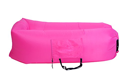 sleeping-cloud-outdoor-inflatable-lounger-nylon-fabric-air-couch-sofa-inflatable-seat-cushion-sleepi