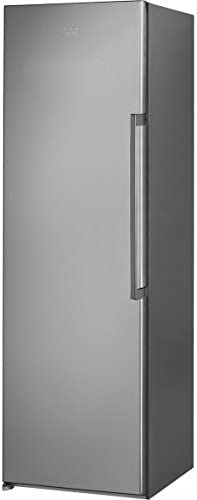 ARISTON HOTPOINT Congelador A+ NF UH8 F1 CX: 386.8: Amazon.es ...