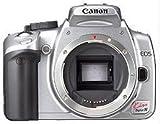 CANON(キヤノン) Canon(キヤノン) EOS Kiss DIGITAL N シルバー