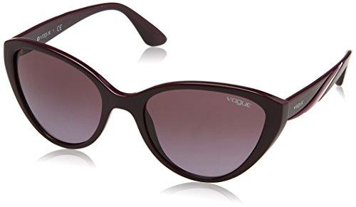 Vogue Sonnenbrille (VO5105S) Violet