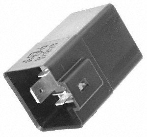 Standard Motor Products RY613 Relay STD:RY-613