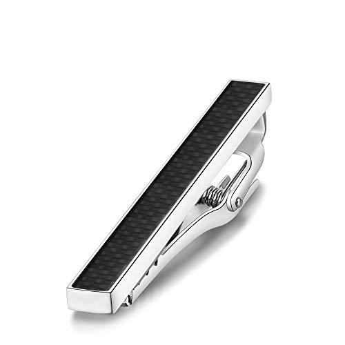 Mr.Van Men Tie Bar Clip 2.38