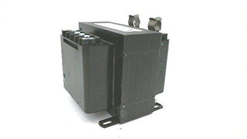 (Micron B250BTZ13JM New Control Transformer .250KVA 220-480 Primary Nib )