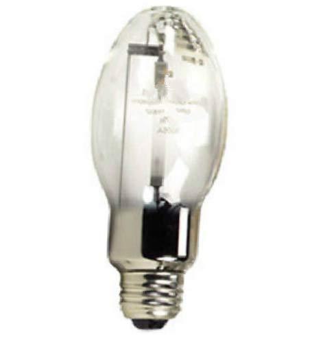Lamp Bulb 150 Watt High Pressure Sodium Lamp Bulb HPS E17 E26 Medium Base
