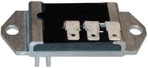 Replacement Voltage Regulator for Kohler # 25 755 03 41 403 01 41 403 04 41 403 05 41 403 09