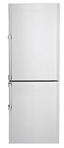 Blomberg BRFB1042SLN Counter Freezer Refrigerator
