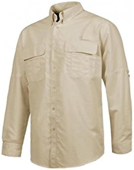 TUCUMAN AVENTURA - Camisas de Aventura Transpirable ...