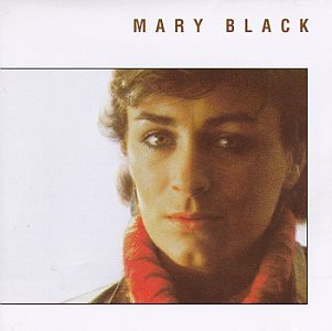 Mary Black by Blix