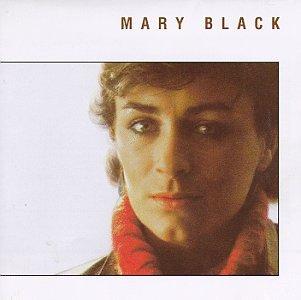 Mary Black by Blix Street Records