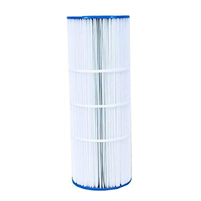 Unicel C-7699 Spa Replacement Cartridge Filter 100 GPM Pac-Fab 105 Wet Institute : Swimming Pool Cartridge Filters : Garden & Outdoor