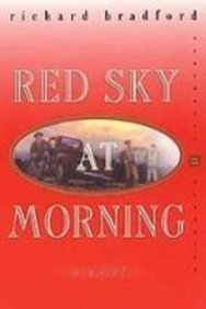 Red Sky at Morning: A Novel (Perennial Classics) ebook