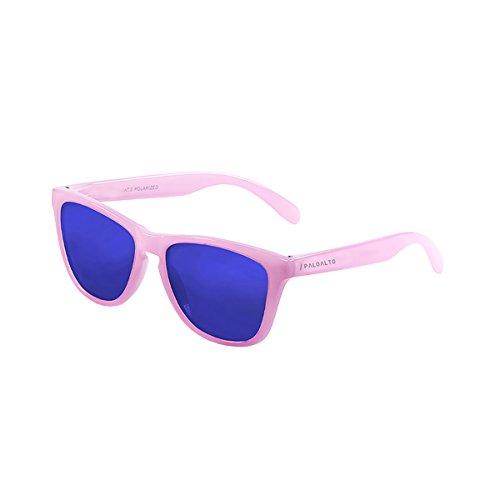 Paloalto Sunglasses P40002.20 Lunette de Soleil Mixte Adulte bnl8WuDJsa