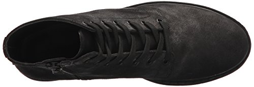 discount view Vince Women's Monastir Combat Boot Black outlet original shopping online with mastercard Cheapest 5bWDV2