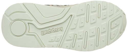 Delle Donne Coq Dinamica grigio Mattino R900 Formatori Faggio Grigio Le Lcs Sportif RBYYq1