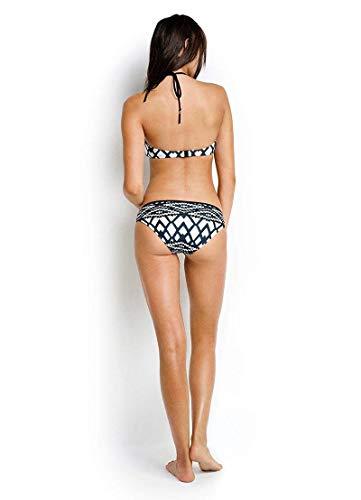Zhrui Donna Bikini M Tuta S Bikini Dimensione fashion colore vgrqvZwpn