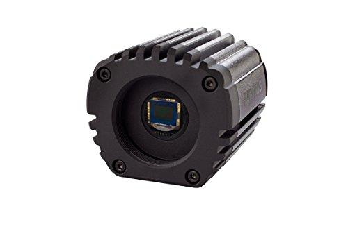 Celestron 95506 Skyris 236C CMOS (Black)
