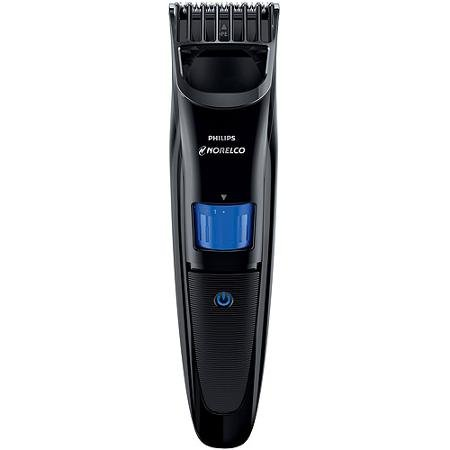 Philips Norelco QT4000/42 Beard Trimmer, Pack of 2