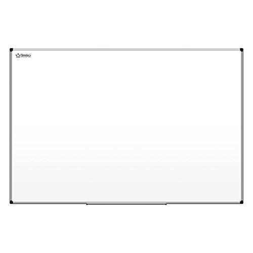 dry erase board 48 x 36 - 3