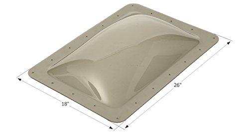ICON Technologies Ltd 12080 Skylight 14