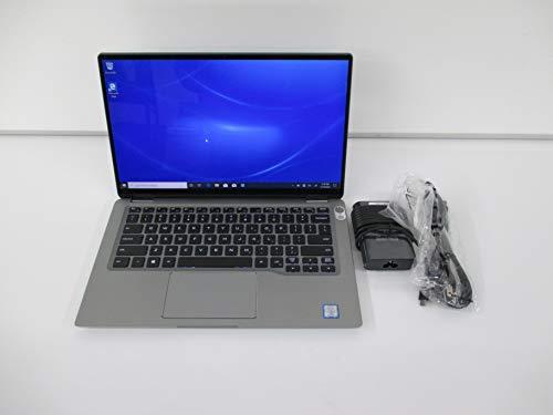 """Dell Latitude 7000 7400 14"""" Touchscreen 2 in 1 Notebook - 1920 X 1080 - Core i7-8665U - 16GB RAM - 256GB SSD"""