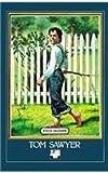 Tom Sawyer, Mark Twain, 0811468437