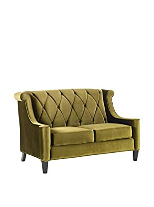 New Markdowns Furniture 171 Dlh Designer Looking Home