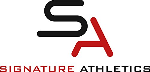 Signature Athletics Pro Boxing Reflex Ball with Headband Boxing Hand Wrap Set
