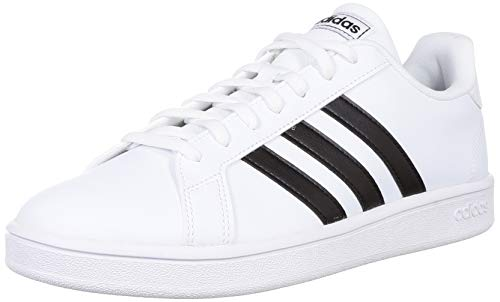 Adidas Women's Grand Court Base Tennis Shoes Price & Reviews