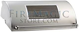 product image for Oven Hood with Magic Window for Aurora A790 Grills (2014-Current)
