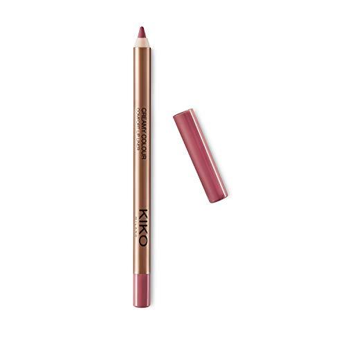 KIKO Milano Creamy Colour Comfort Lip Liner 315, 30 g