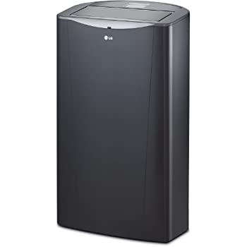 spt wa 1420e portable air conditioner 14000 btu manual