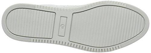 Bianco Whit White Donna Sneaker 420051e5l Bullboxer 4xYUff
