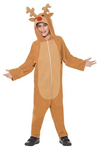 Reindeer Costume - Large