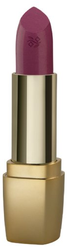 Deborah Milano Red Lipstick - in Shades of Brown, Nude, Pink and Red. Long Wearing Hypoallergenic Italian Made Lipstick 2.8g 15 by Deborah Milano