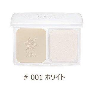 new products f39cf 97127 Amazon | クリスチャンディオール スノー ホワイトニング UV ...