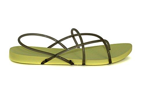 Sandalia de mujer - Ipanema modelo 81600 PHILIPPE - Talla: 38