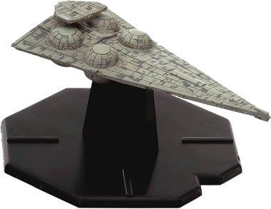 imperial battle cruiser - 1