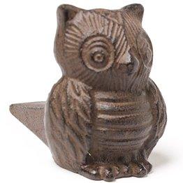 owl cast iron kitchen - 2