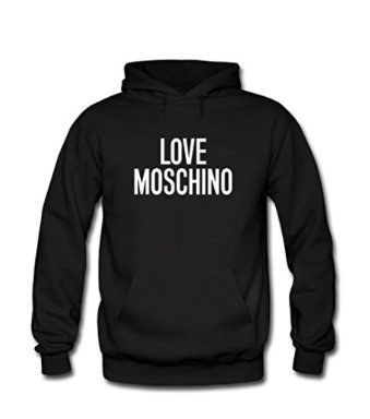 love-moschino-mens-printed-pullover-hoodies